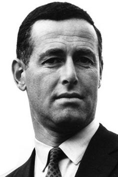 A young James Salter, author of 'A Sport and a Pastime,' looking suitable in a suit. #tbt https://www.amazon.com/Sport-Pastime-Open-Road-ebook/dp/B0081YPJHQ?ie=UTF8&camp=1789&creativeASIN=B0081YPJHQ&linkCode=xm2&redirect=true&tag=httpwwwopen01-20