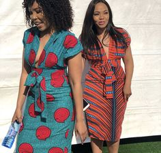 Beautiful Short Ankara Gown Styles ankara short gown styles of 2019 can never get better Ankara Dress Styles, Latest African Fashion Dresses, African Inspired Fashion, African Dresses For Women, African Print Dresses, African Print Fashion, Africa Fashion, African Attire, African Prints