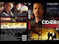 Filme Cidade do Crime - Ação De Download De Filmes 2015