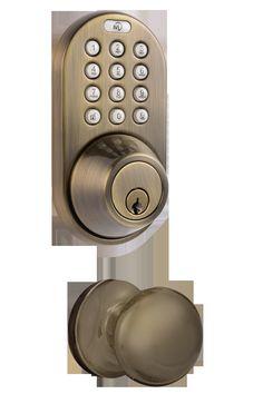 front door lock typesTypes Of Pocket Door Locks  httpretrocomputinggeekcom  Pinterest