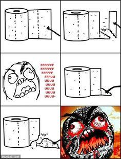 New memes faces troll rage comics funny 31 Ideas Lol Memes, Crazy Funny Memes, Really Funny Memes, Memes Humor, Stupid Funny Memes, Funny Relatable Memes, Haha Funny, 9gag Funny, Funny Humor