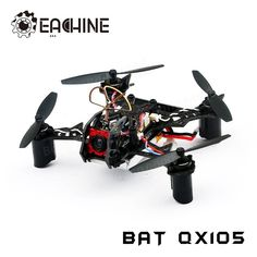 Cheap quadcopter bnf, Buy Quality bnf quadcopter directly from China quadcopter eachine Suppliers: Hot New Eachine BAT w/ OSD CAM 1020 Motor Buzzer Micro FPV Racing Quadcopter BNF Quadcopter Racing, Air Drone, Remote Control Drone, Drone For Sale, Rc Helicopter, Bnf, Drone Photography, Hd 1080p, Buzzer