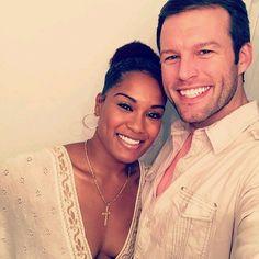 ♥ Interracial Couples...Cute ♥