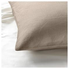 Do you want to sleep tight in a cosy bedroom filled with lovely textiles? Check out our wide range of bedding, bedroom blinds, throws, pillows, and fluffy rugs! Cosy Bedroom, Master Bedroom, Bedroom Blinds, Flax Plant, Fluffy Rug, How To Make Bed, Linen Bedding, Bed Pillows