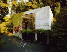 Inventors-Paradise-The-Brain-by-Olson-Kundig-Architects-7