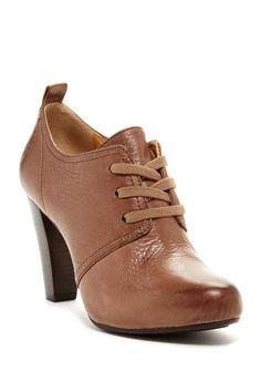 Marissa High Heel Oxford by Frye on @nordstrom_rack