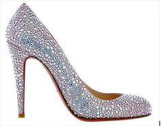 Outras Dicas de Customização de Sapatos – Moda
