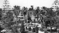 California History, California Art, Southern California, Orange City, Orange Park, Yorba Linda California, Orange County California, San Luis Obispo County, Historical Images