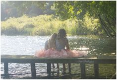 #romantic #photoshoot #backlight #bffs #vintagephotography