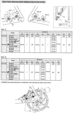Bike Tire Size Conversion Chart Extravital Fasion  Carts