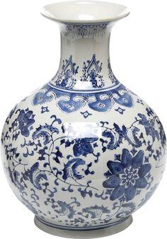 Annandale Vase