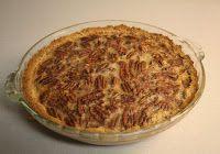 Big Daddy D's LowCarbohydrate.BlogSpot.com: Pecan Pie - 7.5 net carbs per serving