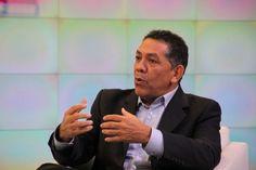 Williams Castillo: Algunos medios de comunicación impulsan estrategia de odio y deseo de revanchismo