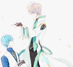 Ain Cute Anime Boy, I Love Anime, Me Me Me Anime, Anime Boys, Ain Elsword, Elsword Game, Rena, Little Blessings, Kaito