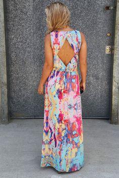 ee5ca8d4dd3 Diamond Back Maxi  Mint  omg.....WANT! Couture Dresses