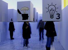 concept - en-esencia-olfactory-exhibition-2