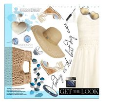 """""""Hats..."""" by kiwipeach ❤ liked on Polyvore featuring Sole Society, Lonna & Lilly, Topshop, Wildfox, San Diego Hat Co., Dorothy Perkins, Chanel, Burberry, Miss Selfridge and GetTheLook"""