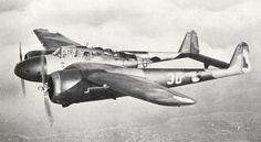 NL 1940(84)