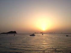 Morgane Dubus - Ibiza #voyage #vacances