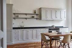 Bildresultat för kök marmorskiva
