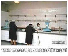 Výsledek obrázku pro socialismus