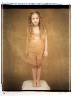 Portraits | JOYCE TENNESON PHOTOGRAPHY
