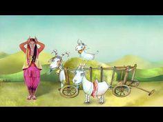 FÍHA tralala - film Cvičíme od mala - ZVIERATKÁ pre deti / Animals Kids Songs - Nursery Rhymes - YouTube Kids Songs, Nursery Rhymes, Film, Ms, Youtube, Animals, Movie, Animales, Film Stock