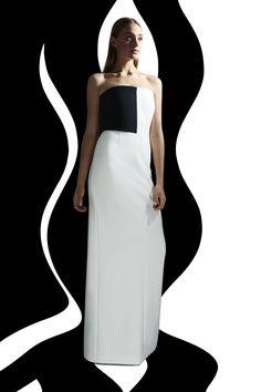 VALI dress
