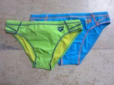 Solo per fisici tonici - only for toned body #uomo #man #costumi #swimwear