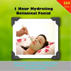 New beauty treatment offered at #beyond good health http://beyondgoodhealthclinics.com.au/