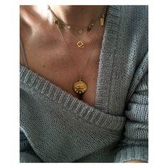 Hermina wristwear jewelry