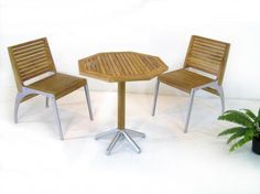 Indonesia teak furniture manufacturer - Best teak furniture - Teak wood furniture for indoor and outdoor. Teak Outdoor Furniture, Wood Furniture, Modern Furniture, Indoor Outdoor, Outdoor Decor, Furniture Manufacturers, Teak Wood, Collections, Home Decor