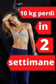 Schema, opinioni e ricette della dieta del supermetabolismo, il regime alimentare che ti permette di perdere 7 kg in meno di quattro... #alimenti_dietetici #perdita_di_peso #dieta_fitness #dieta_dimagrante #dieta_dimagrante #perdere_peso #iniziare_una_dieta #dieta_cheto #migliore_dieta_per_dimagrire #pasti_dimagranti #migliore_dieta_dimagrante #cibo_per_dimagrire #pasti_per_dimagrire #consigli_dietetici #dieta_alimentare_per_perdere_peso #ricettesaneperlaperditadipeso #dietaperdimagrire Gewichtsverlust Motivation, Good Posture, Proper Diet, Gorgeous Makeup, Fast Weight Loss, Physical Activities, Healthy Weight, Healthy Lifestyle, Nutrition