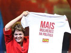 Blog do Osias Lima: Cresce o índice de aprovação do governo Dilma Rous...