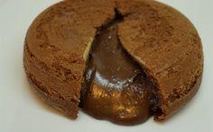 Dessert | Environ 20 min | Une recette par Ophélie Oustric à découvrir sur Cuisine Étudiant !