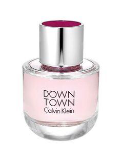 The 15 Most Seductive New Fall Fragrances: Fragrance: allure.com
