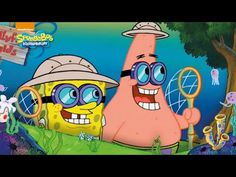 Spongebob Squarepants, Family Guy, Album, Guys, Music, Fictional Characters, Art, Musica, Art Background