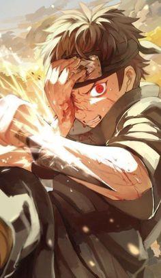 Poor Shisui, he was a true hero. Him and Itachi both. Naruto Shippuden Sasuke, Itachi Uchiha, Anime Naruto, Naruto And Sasuke, Anime Guys, Manga Anime, Sasuke Sarutobi, Shikamaru, Naruto Wallpaper