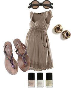 Muito Amor!! :-   Complete seu look. Encontre aqui!  http://ift.tt/2aGWU34