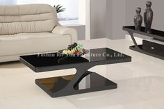 Square Center Table Designs For Drawing Room Google Search