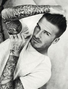 SURFING for the latest designs for getting your body inked than you are at the right place .A tattoo is a thing which is permanent & remains with our body till we are alive . SO it has to be something special . TATTOO are of different types from tiny tattoos toRead more