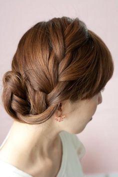 Записаться на наращивание волос в Москве можно по телефону: http://hochu-narastit-volosy.ru/. Хочу нарастить волосы! #волосы #прическа #девушка #стиль