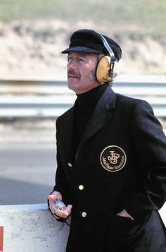 We may have Lotus back in but we'll never see the likes of Colin Chapman again . F1 Lotus, Jochen Rindt, Sport One, Formula 1 Car, Racing Events, F1 Drivers, F1 Racing, Car And Driver, F 1
