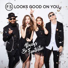 Fantastic Looks Good On You #FantasticSams #CutAndColor #HappyNewYear https://www.fantasticsams.com/