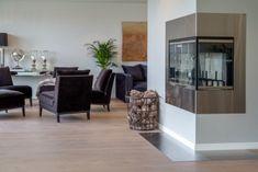 Parkettgulv Divider, Room, Furniture, Home Decor, Hu Ge, Stylus, Modern, Bedroom, Decoration Home