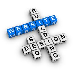 Importance of Website Design to Get Better SEO Results and Conversion Rate