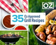 Spice Up Your of July With These Sizzling Grill Recipes Vegan Bbq Recipes, Salmon Recipes, Grilling Recipes, New Recipes, Favorite Recipes, Healthy Recipes, Grilling Ideas, Recipies, Cooking On The Grill