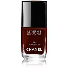 CHANEL LE VERNIS Nail Colour ❤ liked on Polyvore featuring beauty products, nail care, nail polish, makeup, nails, beauty, fillers, chanel, chanel nail lacquer and chanel nail colour