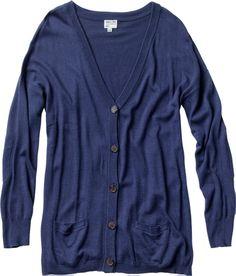 Shoals Cardigan Sweater