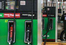 """Gasolinazos"""" provocarán aumento de hasta 9.5% en la canasta básica (Video)"""